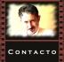 Botón de acceso al apartado 'Contacto' de Josean de Miguel