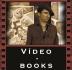 Botón de acceso al apartado 'Vídeo-books' de Josean de Miguel